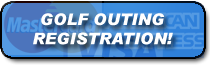 Click Here to Register and Pay for the Golf Outing!